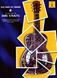 ": ""Dire Straits"": The Very Best Of TAB: ""Sultans of Swing"""