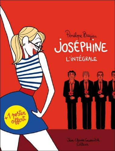 "<a href=""/node/13592"">Joséphine</a>"