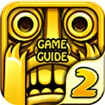 This game guide has tips and tricks that will assure your success in Temple Run 2. This guide is quick and simple to follow. A perfect quick read! Enjoy & Happy Gaming!