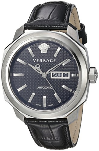 Versace-Dylos-VQI01-0015-Mens-Watch