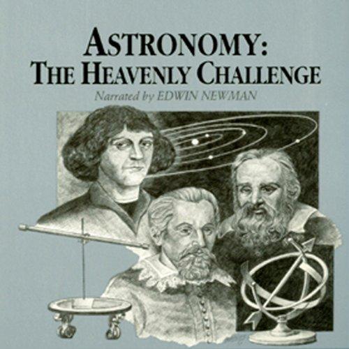 Astronomy  Audiolibri