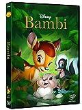 Bambi (2014) [DVD] - Best Reviews Guide