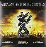 Halo 2 Anniversary [Vinyl LP]