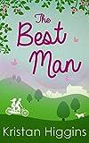 Image de The Best Man (The Blue Heron Series, Book 1)