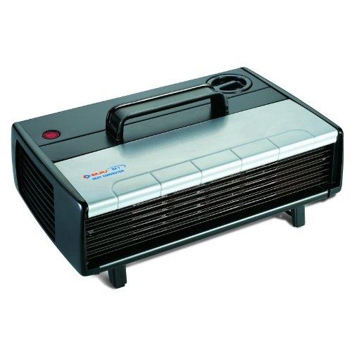 Bajaj RX 7 2000-Watt Heat Convector