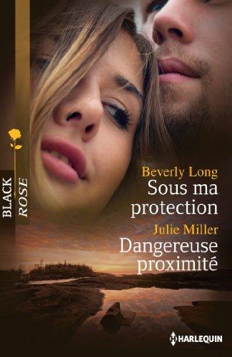 sous-ma-protection-dangereuse-proximit-black-rose