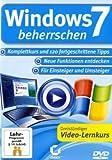 Windows 7 beherrschen -