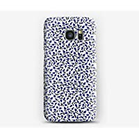 Coque Samsung S3, S4, S5, S6, S7, S8, A3, A5, A7, J3, Note, Grand prime Liberty Ed A
