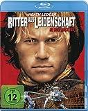 Ritter aus Leidenschaft [Blu-ray] -