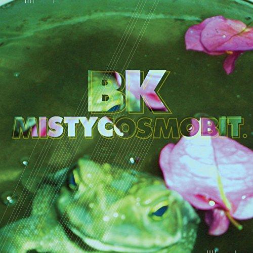 bk-mistycosmobit