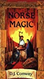 Norse Magic (World Magic Series)