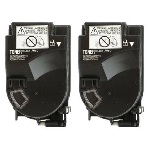 doitwiser-r-konica-minolta-bizhub-c350-c351-c450-compatible-high-capacity-black-toner-cartridge-tn31
