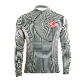 Uglyfrog Bike Wear Radsport Bekleidung Herren Herbst Style Long Sleeve Trikots & Shirts #3