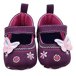 Zapatos Bebe Ni o Primeros...