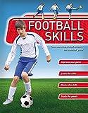 #9: Football Skills