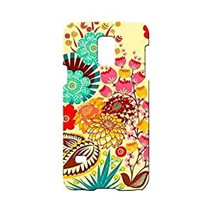 G-STAR Designer Printed Back case cover for Samsung Galaxy S5 - G6993