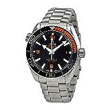 Omega Seamaster Planet Ocean Automatische Herren-Armbanduhr 215.30.44.21.01.002