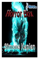 Horror Box