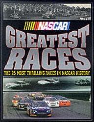 NASCAR Greatest Races (Motor Sport)