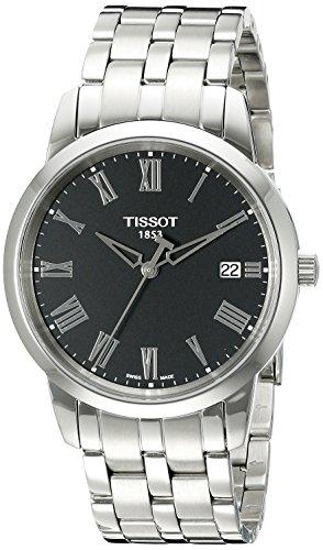 mens-tissot-classic-dream-watch-t0334101105301
