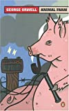 Animal farm - A fairy story - Penguin Books Ltd - 19/01/2000