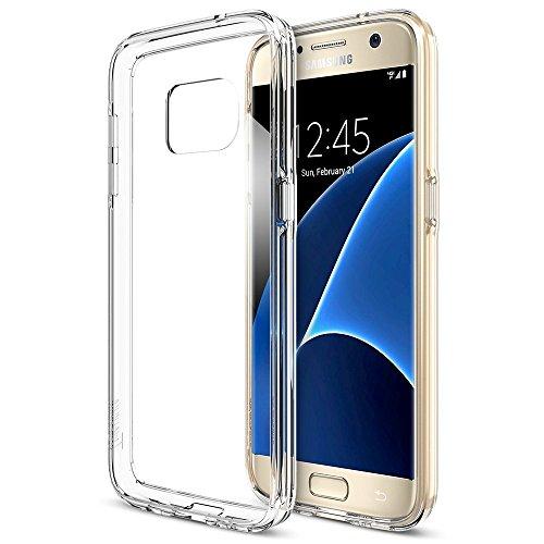 Cover Samsung Galaxy S7