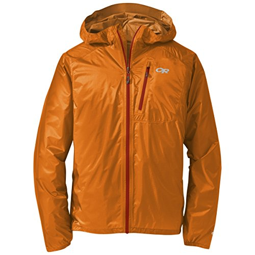 outdoor-research-softshelljacken-helium-ii-jkt-uomo-bengal-l