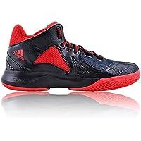 the latest d91c3 5f66d adidas D Rose 773 V, Zapatillas de Baloncesto para Hombre
