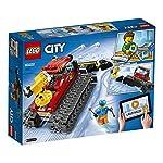 LEGO-City-Gatto-delle-nevi-60222