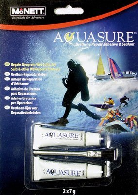mcnett-aquasure-neoprenkleber-2x-7g-tube-misc