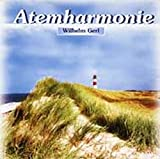 Atemharmonie (Amazon.de)