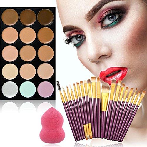 vovotrade-15-colores-ocultador-20-cepillo-del-maquillaje-borla-para-empolvarsecolor-c