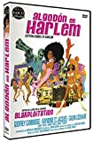 Algodón en Harlem [DVD]