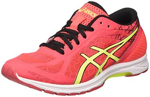 ASICS Gel-DS Racer 11, Chaussures de Running Femme