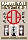 Shito Ryu Masters