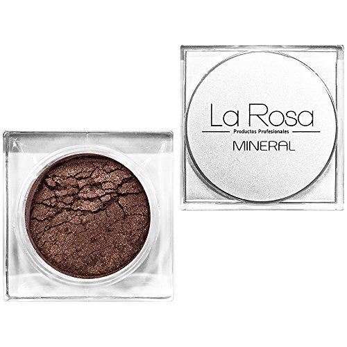 La Rosa, Terra minerale in polvere, N.74 Sun Of Egypt, 4 g
