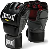 Everlast TRAINING GRAPPLING GLOVES