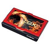AVerMedia Live Gamer EXTREME 2 (LGX2) - 4Kp60 Pass-Through, USB 3.1 Gaming Aufnahmekarte