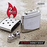 Zippo 60001658 Handwärmer, chrom - 4