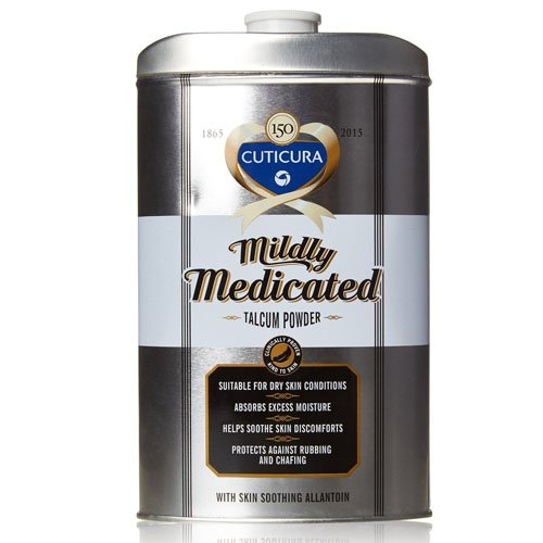 cuticura-mildly-medicated-talc-250g
