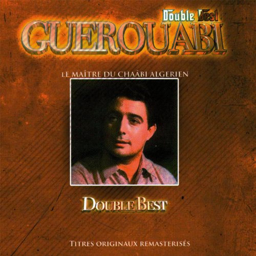 Double Best: Guerouabi