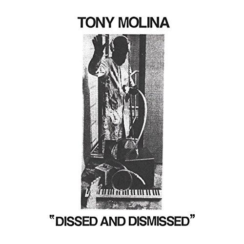 dissed-dismissed