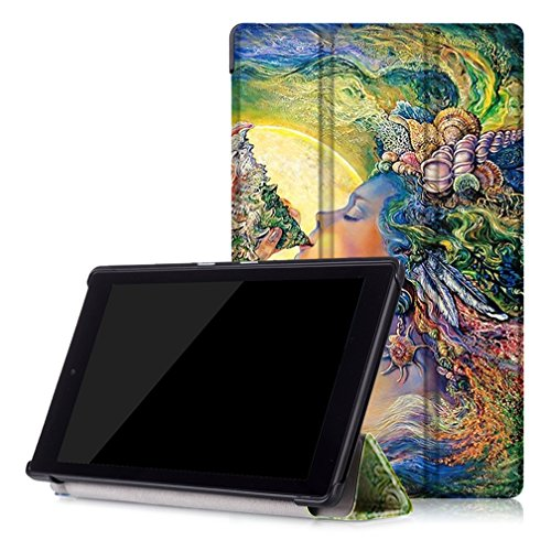 fire-hd8-casecover-for-fire-hd-8kindle-hd-8-cases-and-covers-tri-fold-pu-leather-smart-case-cover-wi
