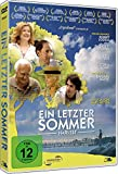 Ein letzter Sommer - Harvest (Drama mit Robert Loggia)