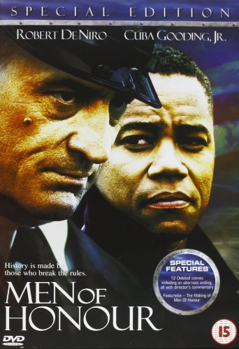 men-of-honor-reino-unido-dvd