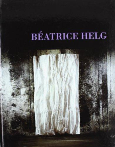 Beatrice Helg por Consuelo Ciscar