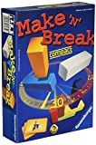 Ravensburger 26475 - Make`n`Break Compact