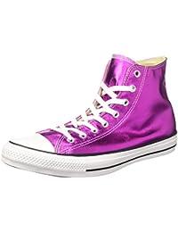 Converse Unisex-Erwachsene Ctas Hi Sneakers