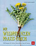 Der Wildpflanzen Praxis-Coach (Amazon.de)