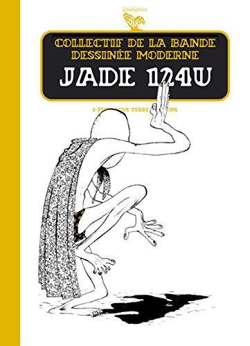 Jade 124u